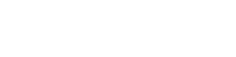 PersonaLogix - Personalized Nutrition - Easy as 1 - 2 - 3