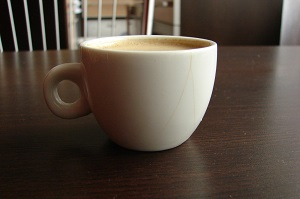 Coffee consumption reduces the risk of prostate cancer