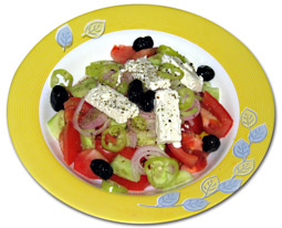 Chemotherapy Diet and Radiation Therapy Diet